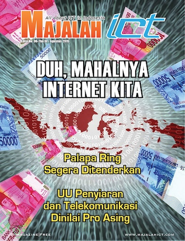 36Cover-36-2015