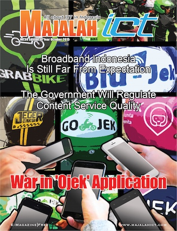 74cover-in-english-38-2015