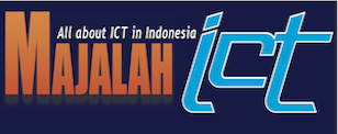 Berita Online ICT and Digital Indonesia