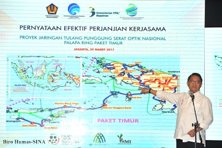 palapa-ring-timur-chief-ra