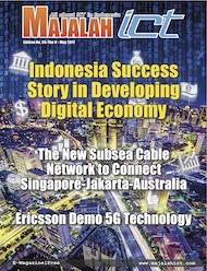 cover-majalah-ict-55-english-190