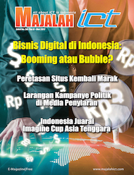 cover ICT Mar 17