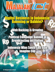 majalah-56-english-190x248