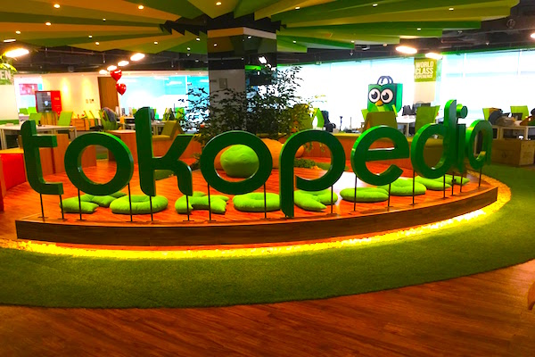 tokopedia-office