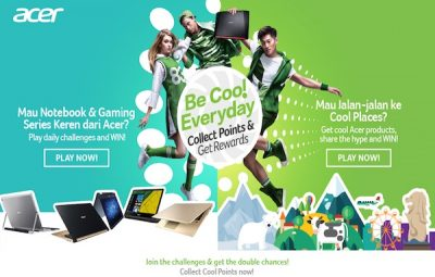 acer-day-2017