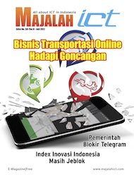 cover-majalah-ict-no-58-2017-190x248