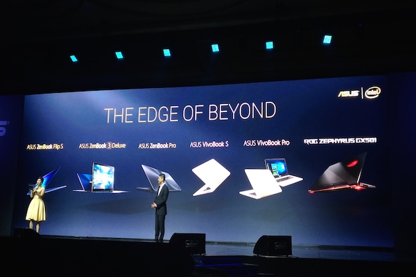 asus-event-beyond