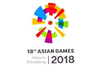 asian-games-2018