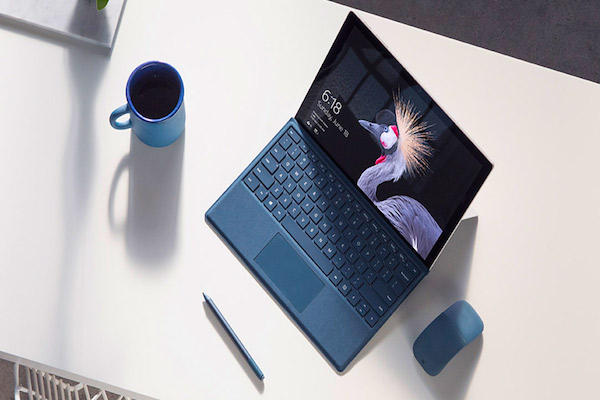 surface-pro-new