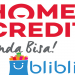 home-credit-blbli