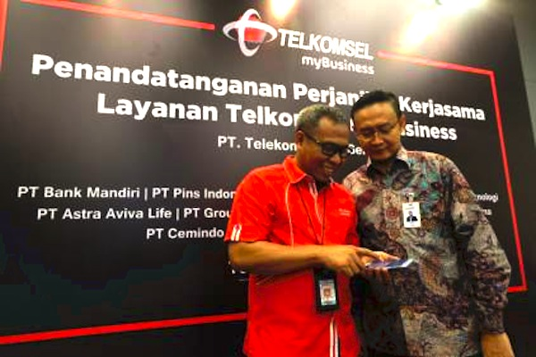 telkomsel-mybusiness