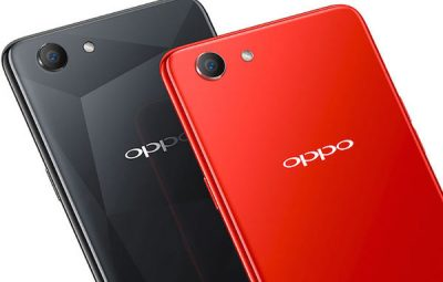 oppo-f7-youth