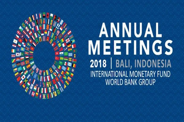 annual-meeting-imf