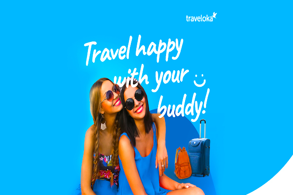 traveloka-ads