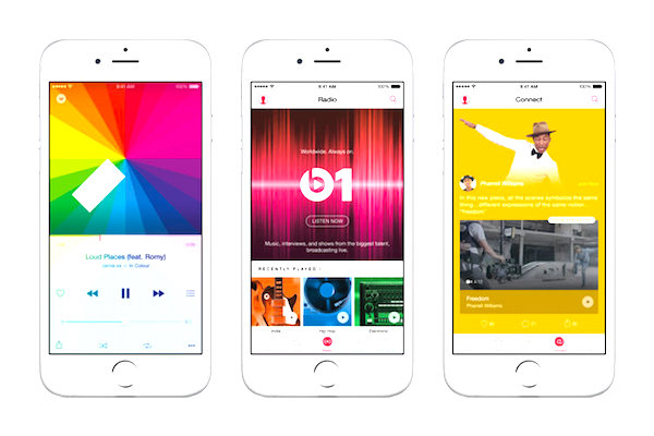apple-music-connect