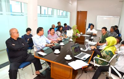 database-penyiaran