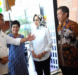 indosat-smart-city-100