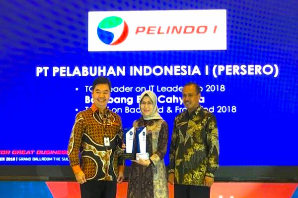 pelindo-top-it