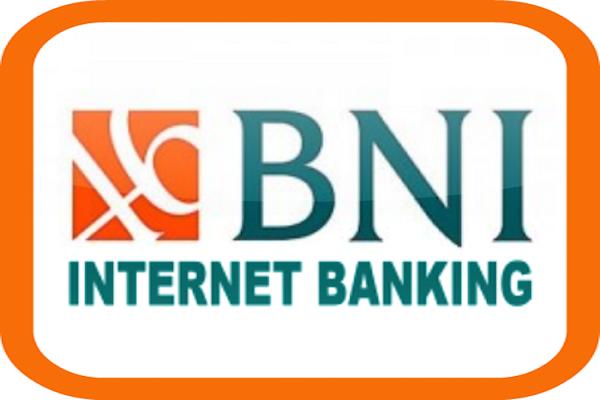 internet banking bni di android