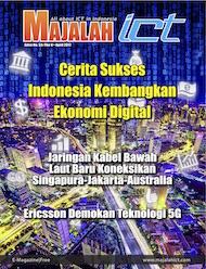 cover-majalah-ict-n0-55-2017-192x248
