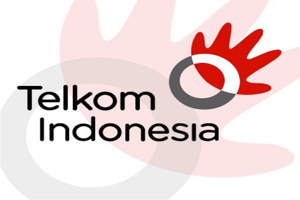 second image for Kuartal Pertama 2019 Telkom Cetak Kinerja Sangat with Majalah ICT – Wih, Telkom Mencatat Laba Bersih Rp.6,69 ...