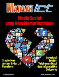 cover-majalah-ict-no-57-2017-190x248