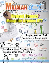 cover-majalah-ict-59-190