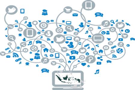 Hasil gambar untuk perkembangan teknologi