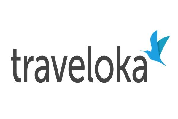 Pengen solo traveling? Ini aplikasi yang perlu kamu miliki! (dok. istimewa)