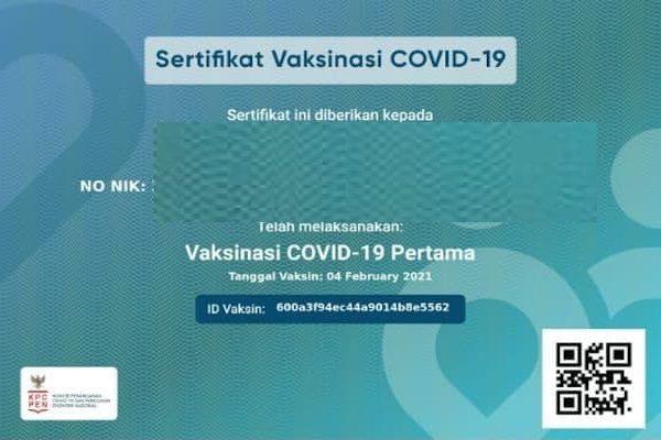 Majalah ICT - Lindungi Data Pribadi, Menkominfo Imbau Tak ...